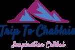 Trip To Chablais, le tourisme autrement